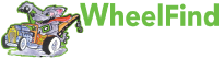 Wheelfind Automotive